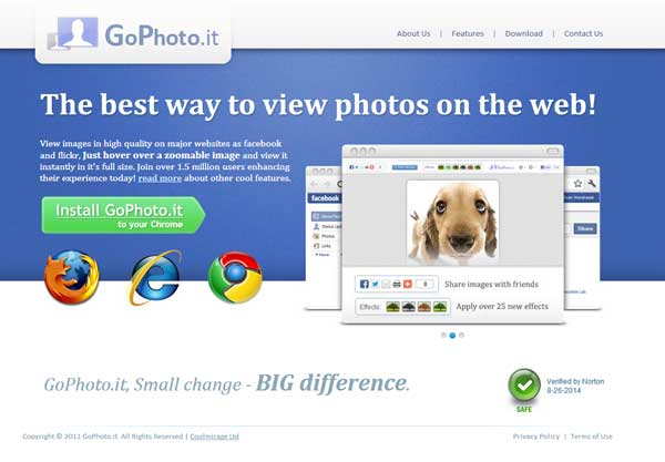 gophoto.it-adware
